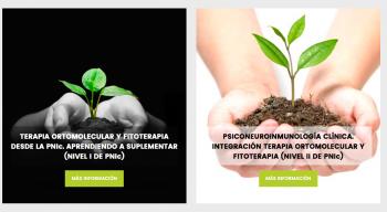 Curso de PNIc basado en evidencia científica