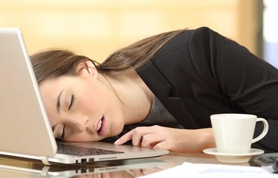 La narcolepsia apunta a ser una enfermedad autoinmune