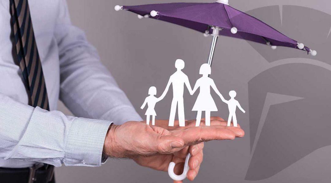 Emisión de pólizas del seguro de responsabilidad civil