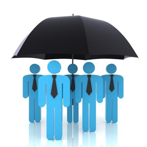 Seguro de responsabilidad civil y otras novedades