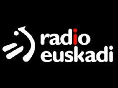 Entrevista a Luis Pelluz en Radio Euskadi
